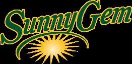 SunnyGem